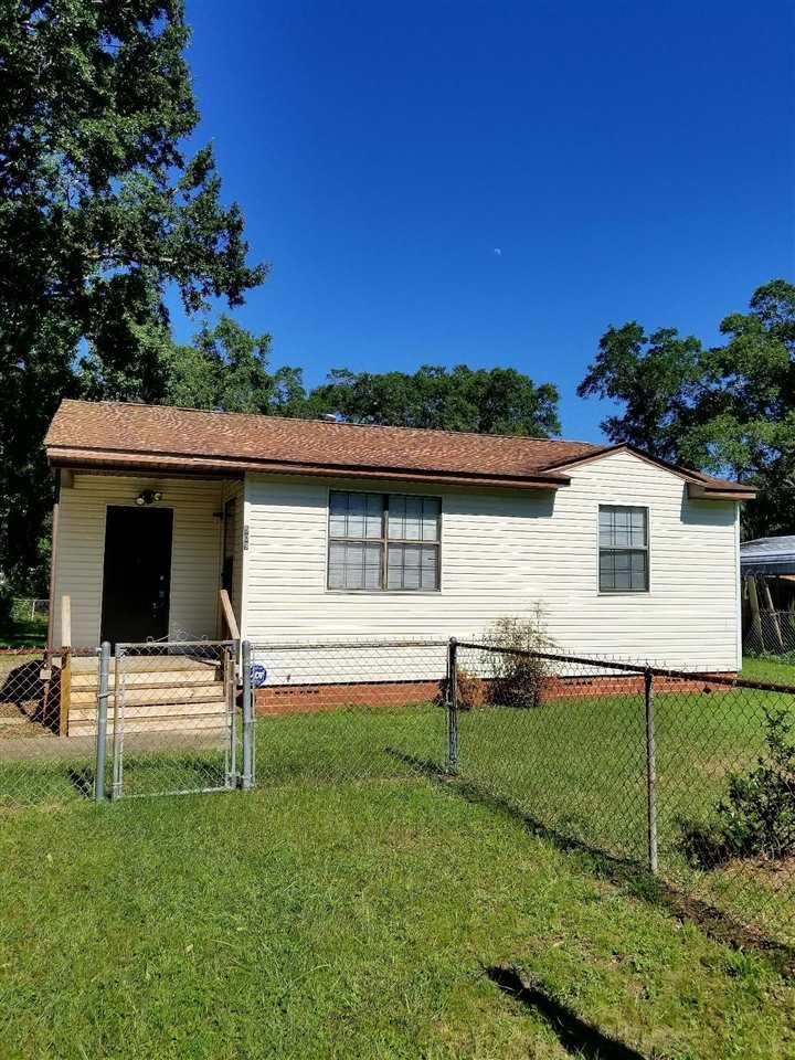 509 NW SYRCLE DR, PENSACOLA, FL 32507