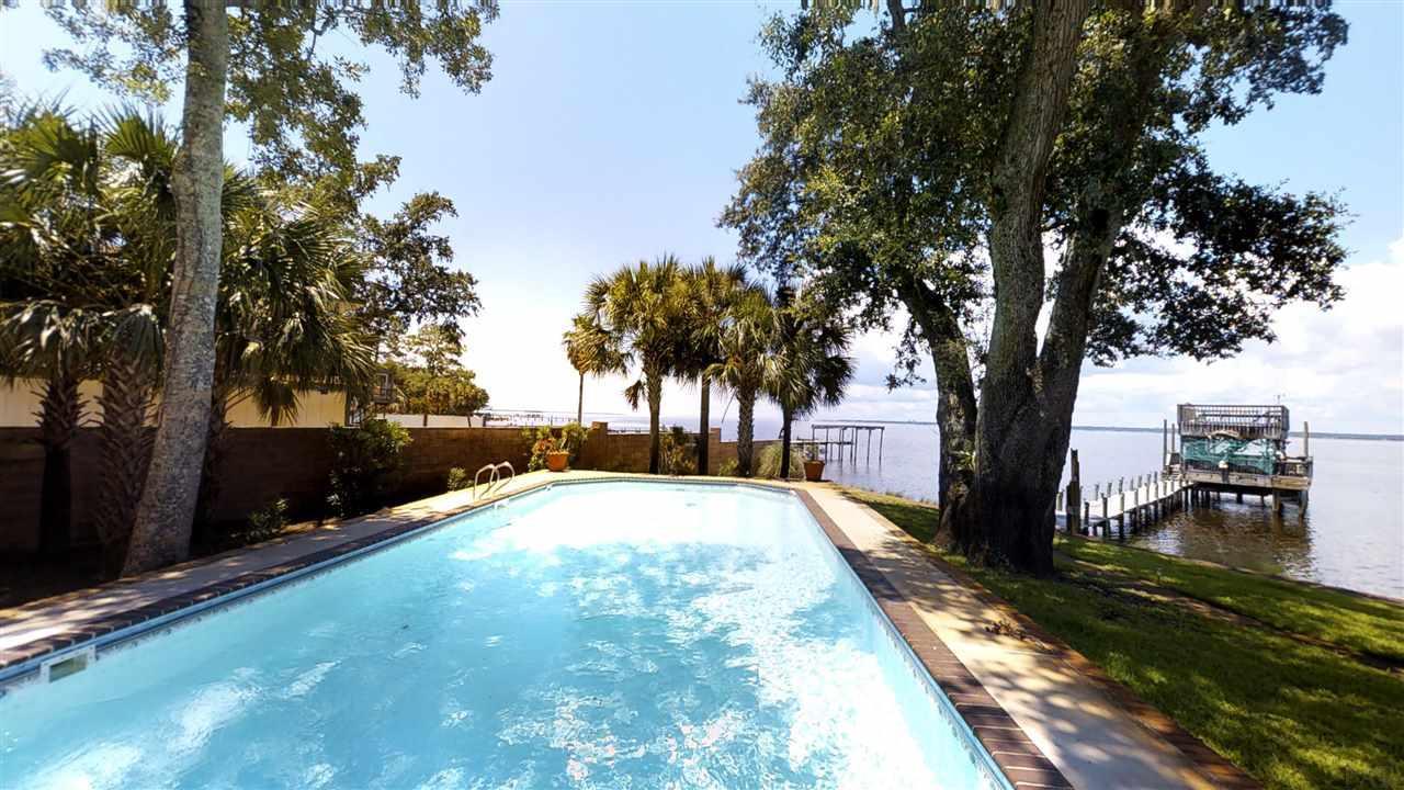 Milton                                                                      , FL - $1,400,000