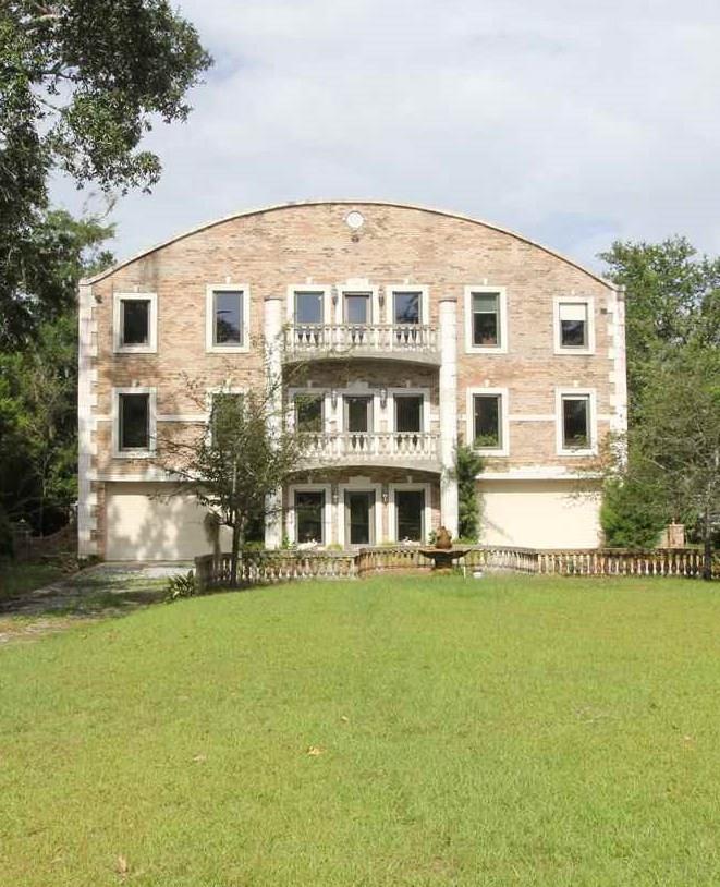 Milton                                                                      , FL - $1,500,000