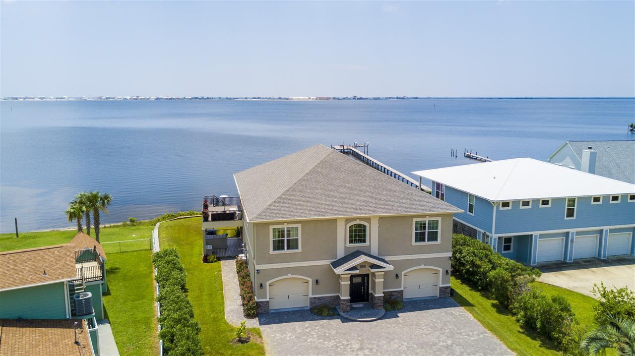 Navarre                                                                      , FL - $1,150,000