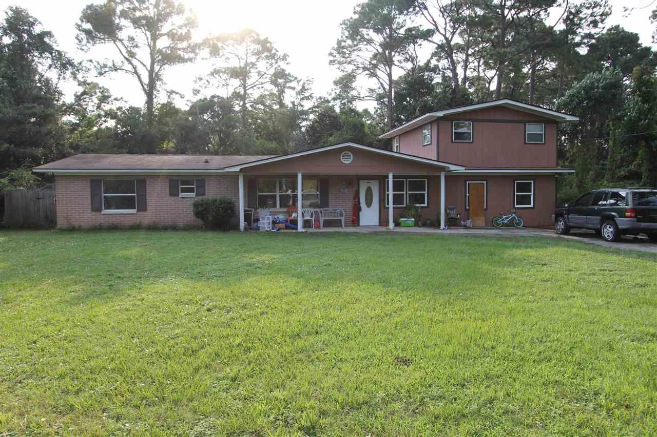 425 RENTZ AVE, Pensacola, Florida