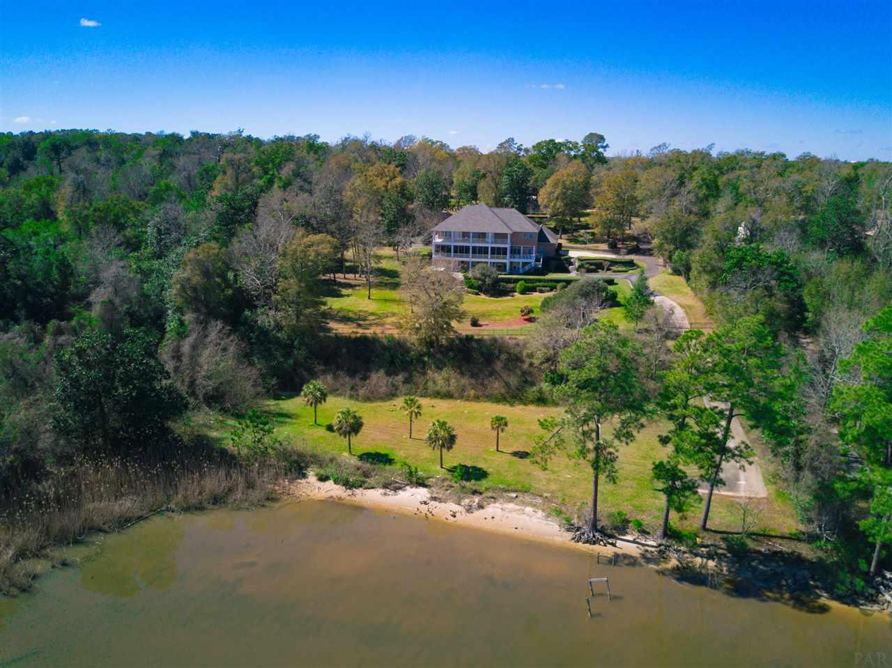 Pensacola                                                                      , FL - $1,999,000