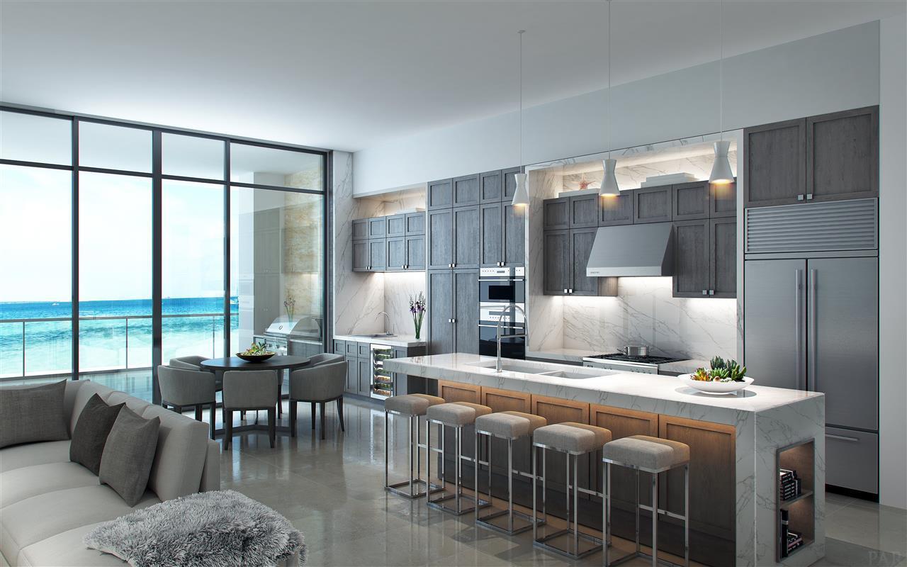 Pensacola                                                                      , FL - $1,725,000