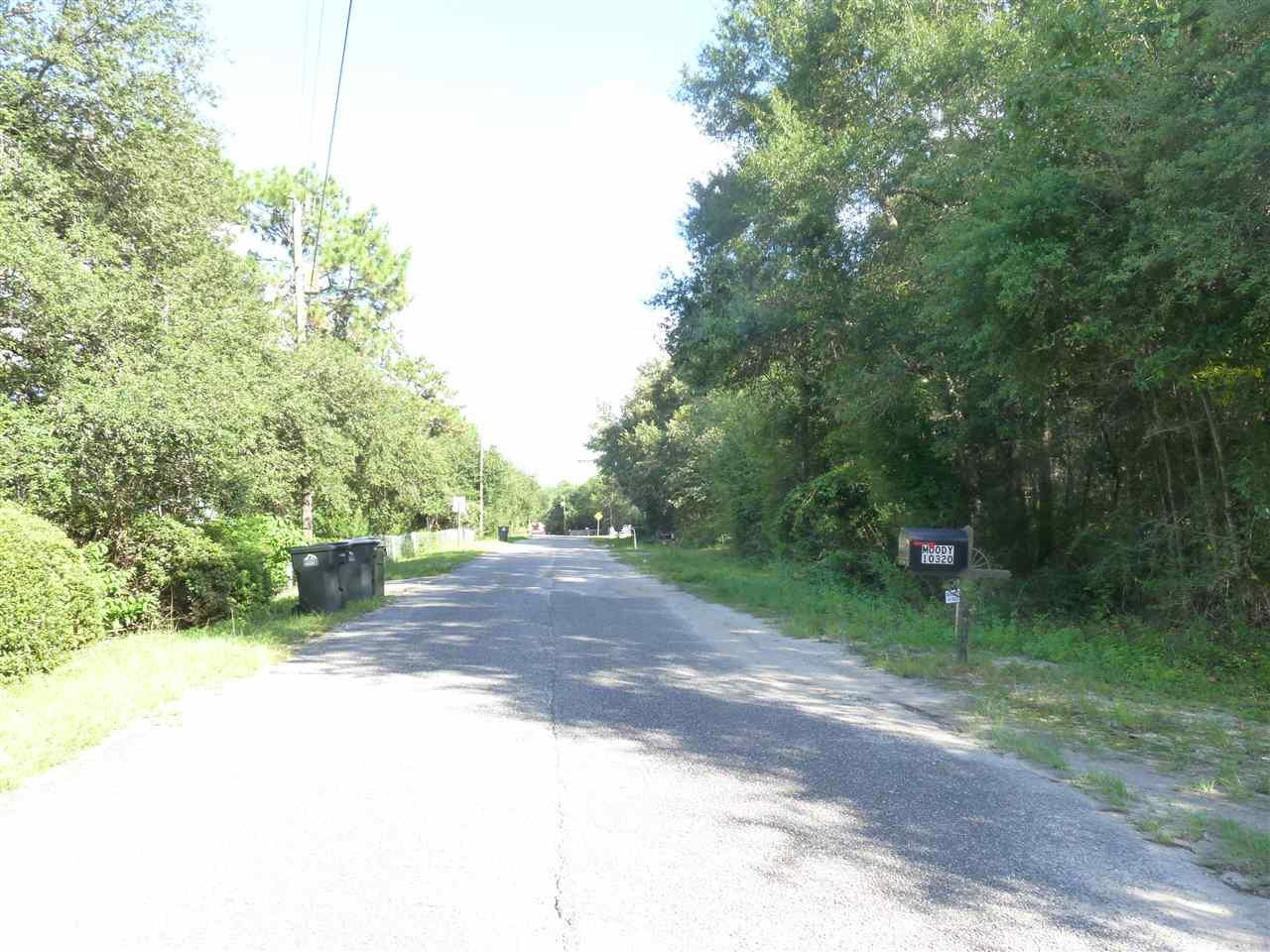 Nichols Lake, Milton - Residential Land