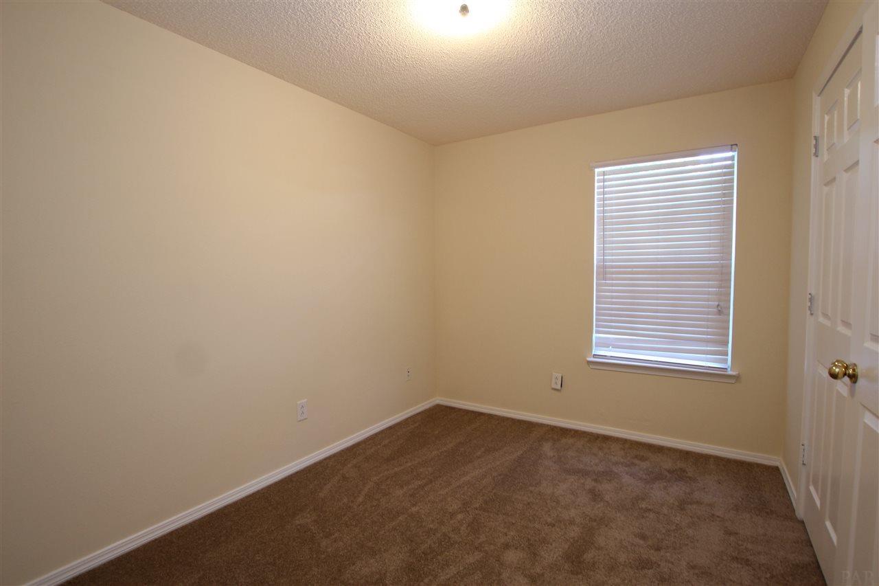 Whispering Oaks, Pensacola - Rental