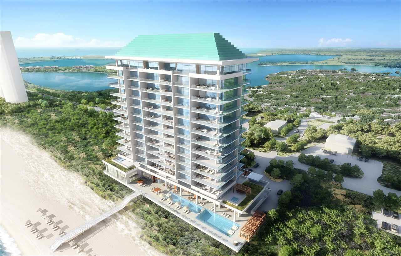 Pensacola                                                                      , FL - $1,845,000