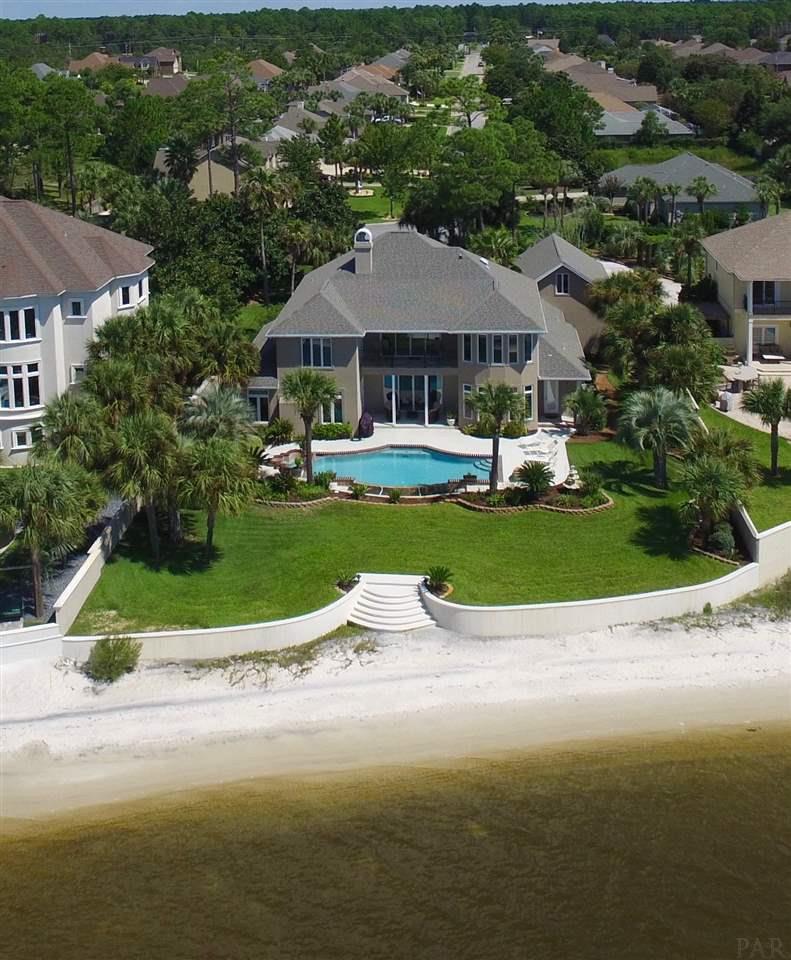Navarre                                                                      , FL - $1,095,000