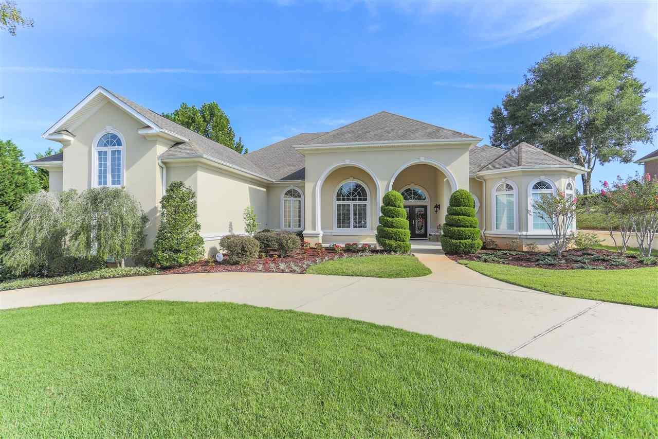 Pace                                                                      , FL - $600,000