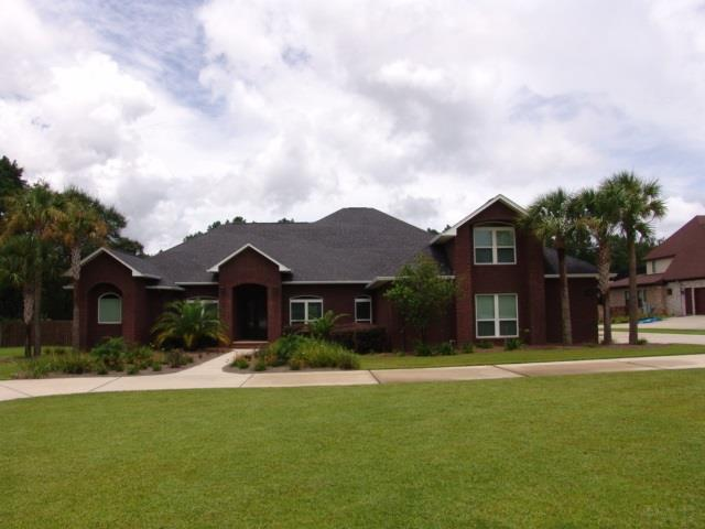 Pace                                                                      , FL - $674,900