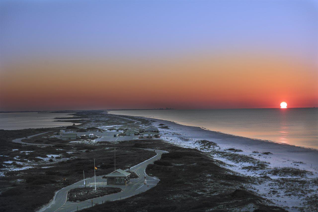 Pensacola                                                                      , FL - $1,800,000