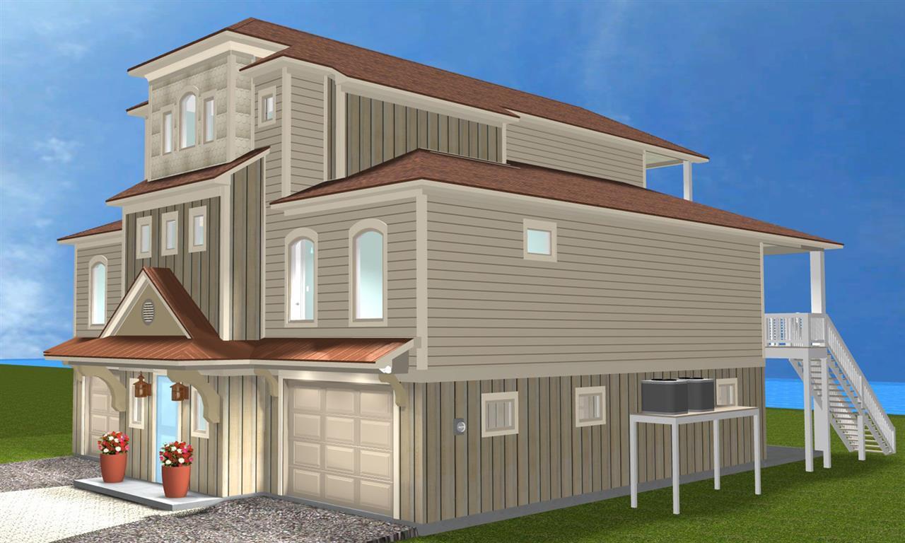 Navarre                                                                      , FL - $1,065,000