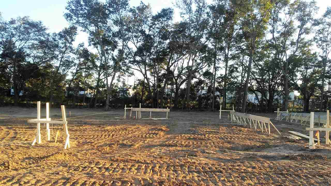 Avalon Park, Milton - Home