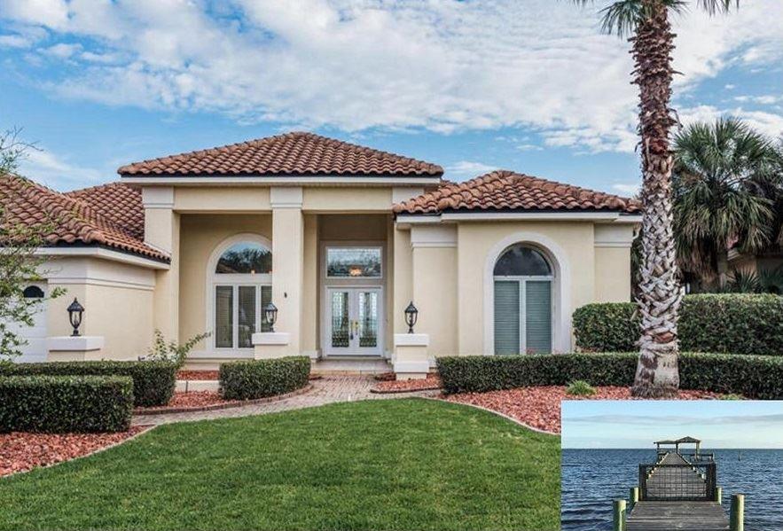 Navarre                                                                      , FL - $799,900