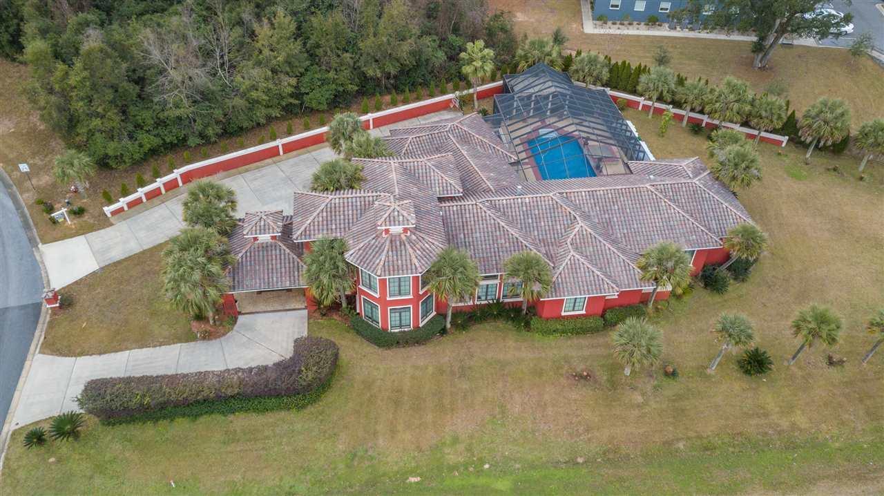 3097 PELICAN LN, Pensacola, Florida