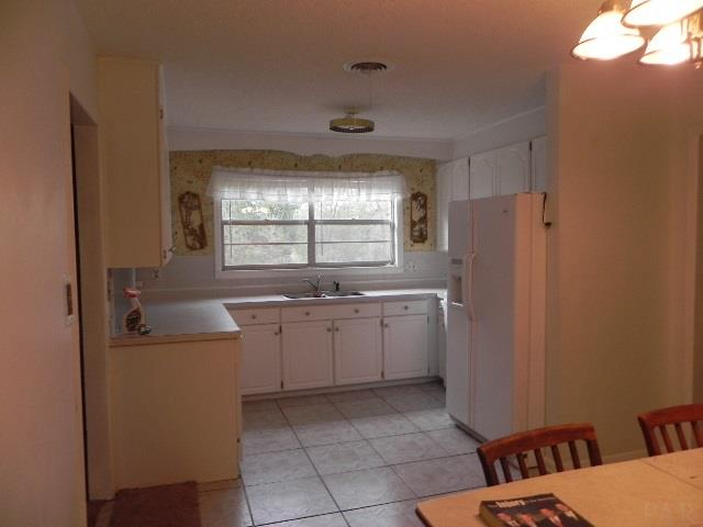 Lakewood Manor, Milton - Rental