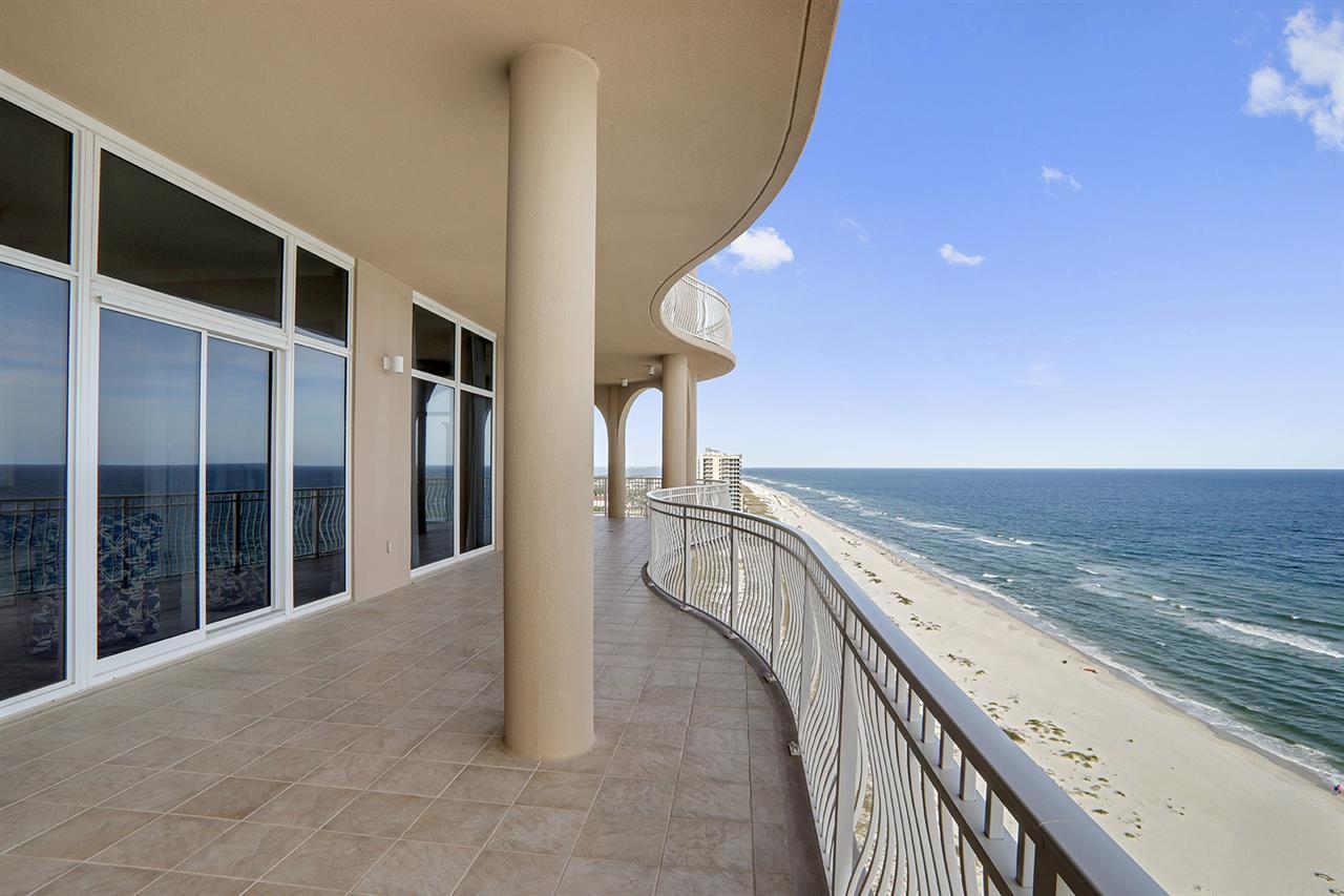 Pensacola                                                                      , FL - $2,150,000