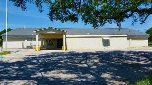 Pensacola                                                                      , FL - $1,700,000