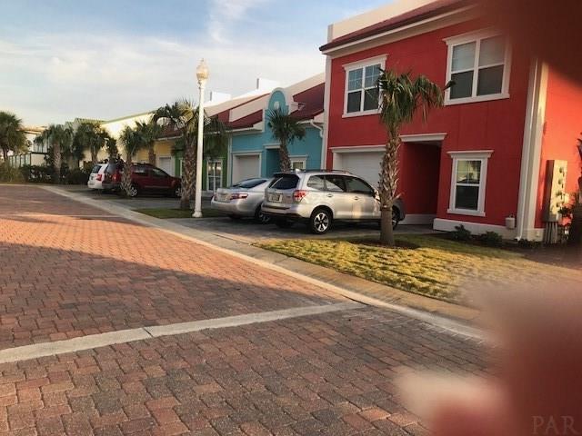 13925 DEL RIO DR, Perdido Key, Florida