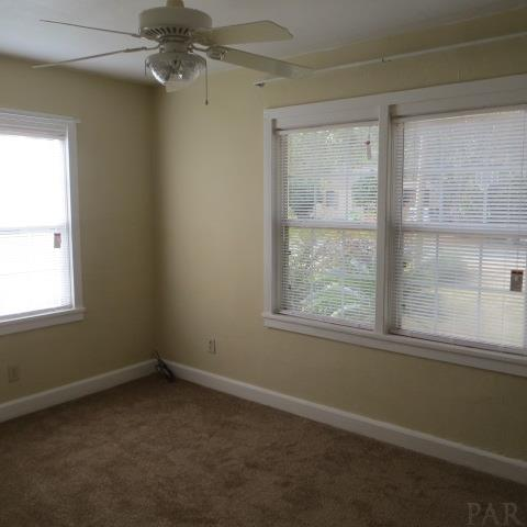 New Warrington, Pensacola - Rental