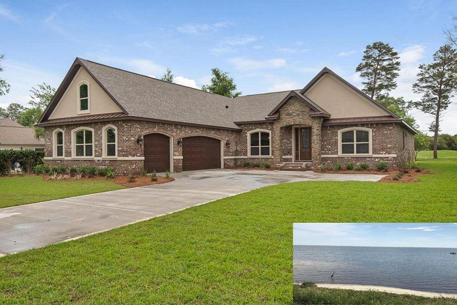 Navarre                                                                      , FL - $969,900