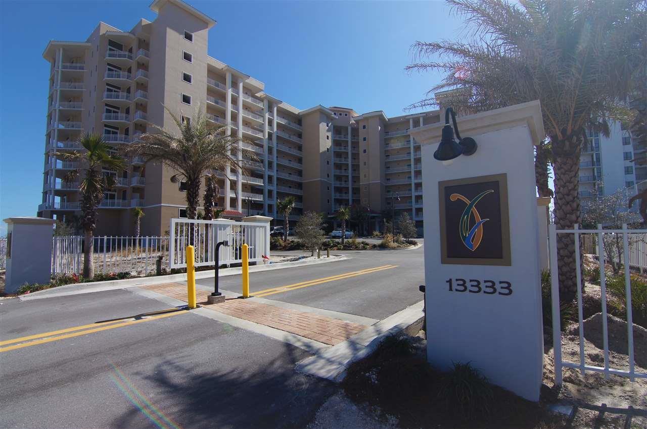 13333 JOHNSON BEACH RD, Perdido Key, Florida