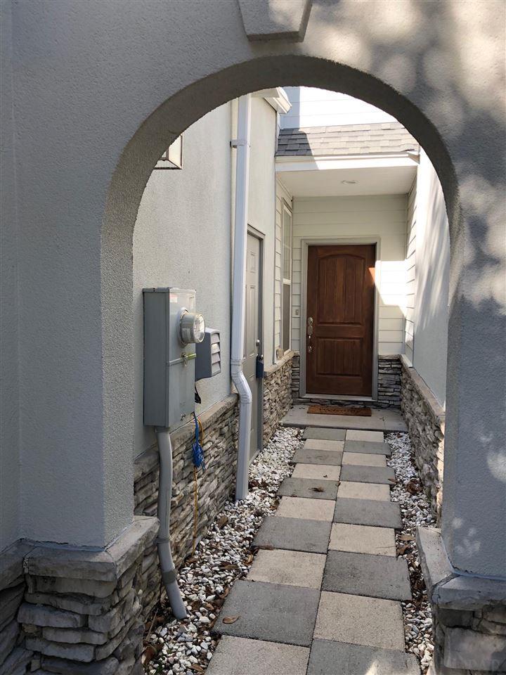 7280 jacobs trl navarre fl - 7280 Patio Door
