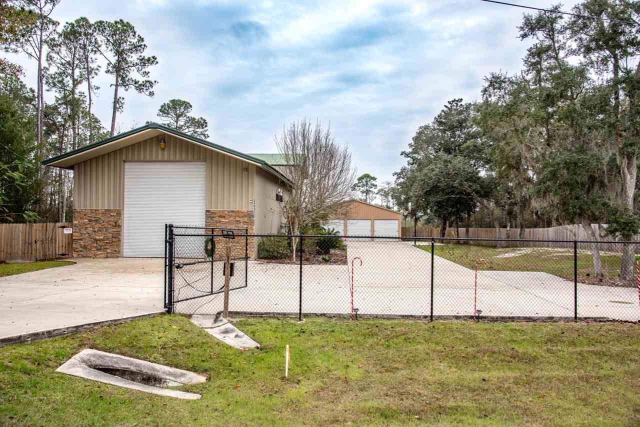 Navarre                                                                      , FL - $1,299,000