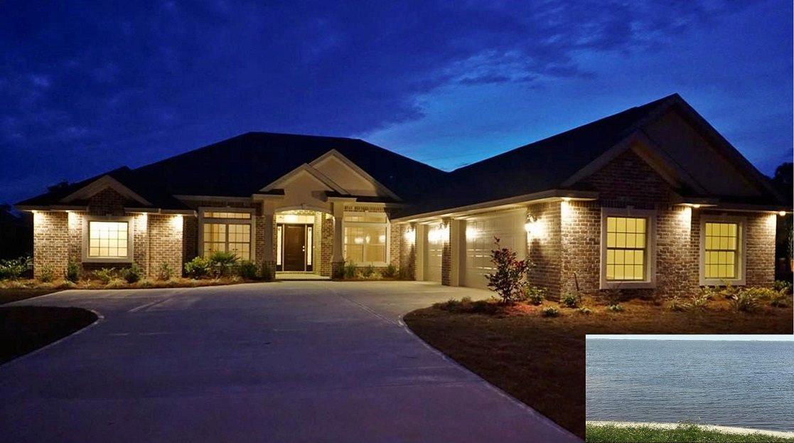 Navarre                                                                      , FL - $829,000