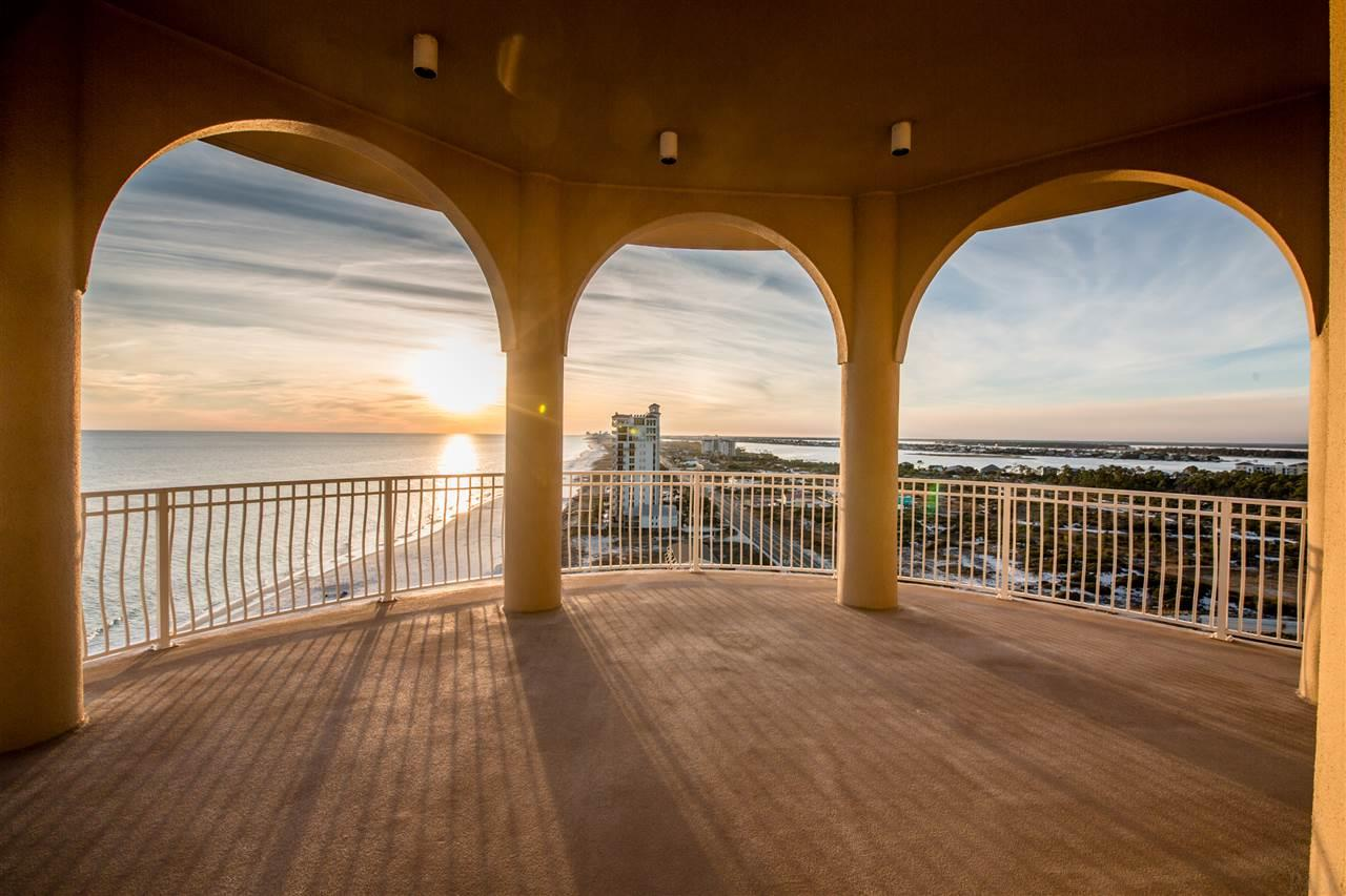 Pensacola                                                                      , FL - $1,695,000