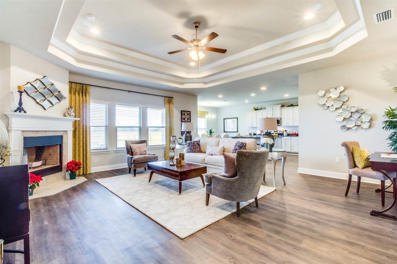 Navarre                                                                      , FL - $827,900