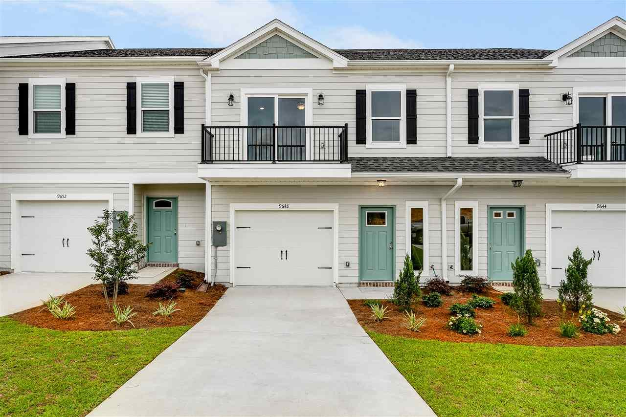 9648 NATURE CREEK BLVD, Pensacola, Florida