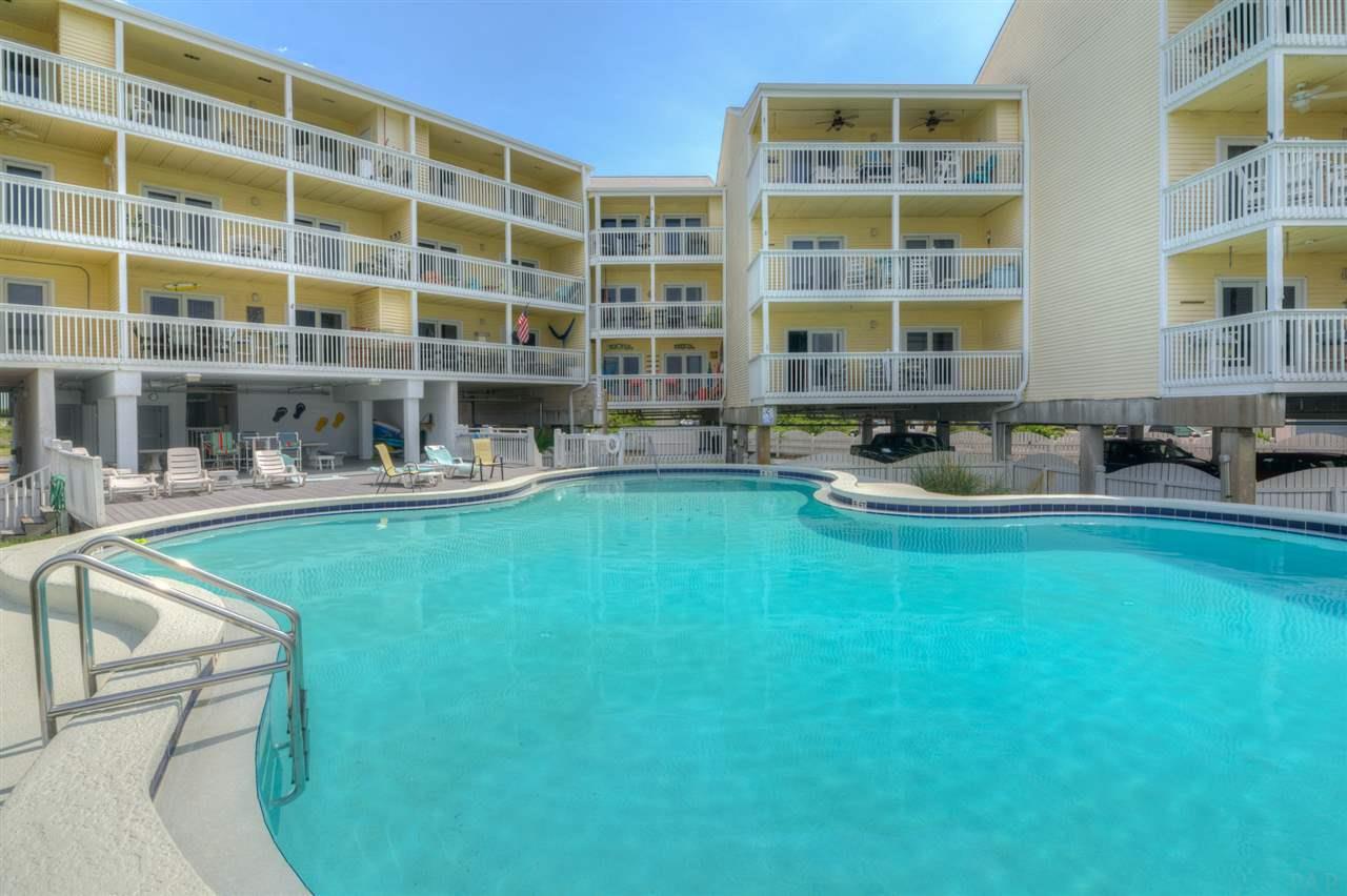 16310 PERDIDO KEY DR, Perdido Key, Florida