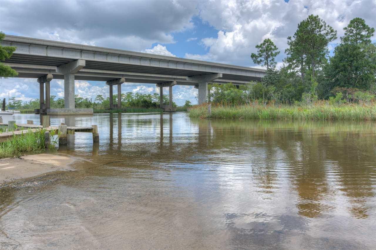 3511 SMITHS FISH CAMP, Pensacola, Florida