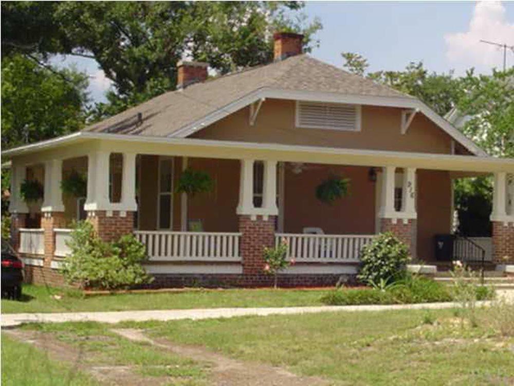 916 E GONZALEZ ST, Pensacola, Florida