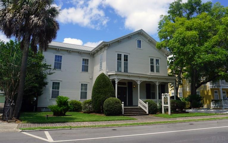 226 E GOVERNMENT ST, Pensacola, Florida