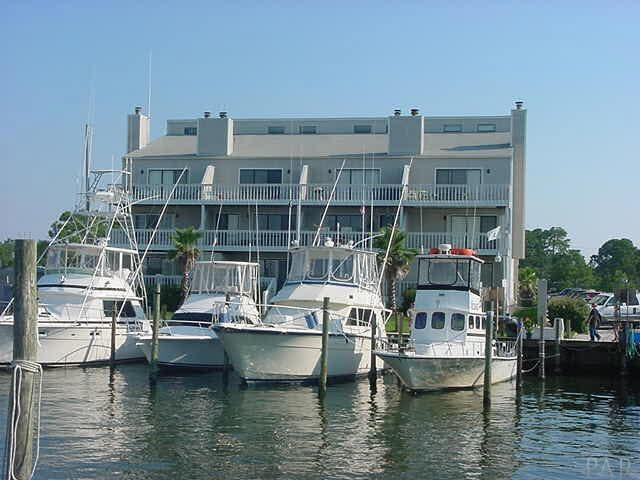 13690 RIVER RD, Perdido Key Foreclosure for Sale