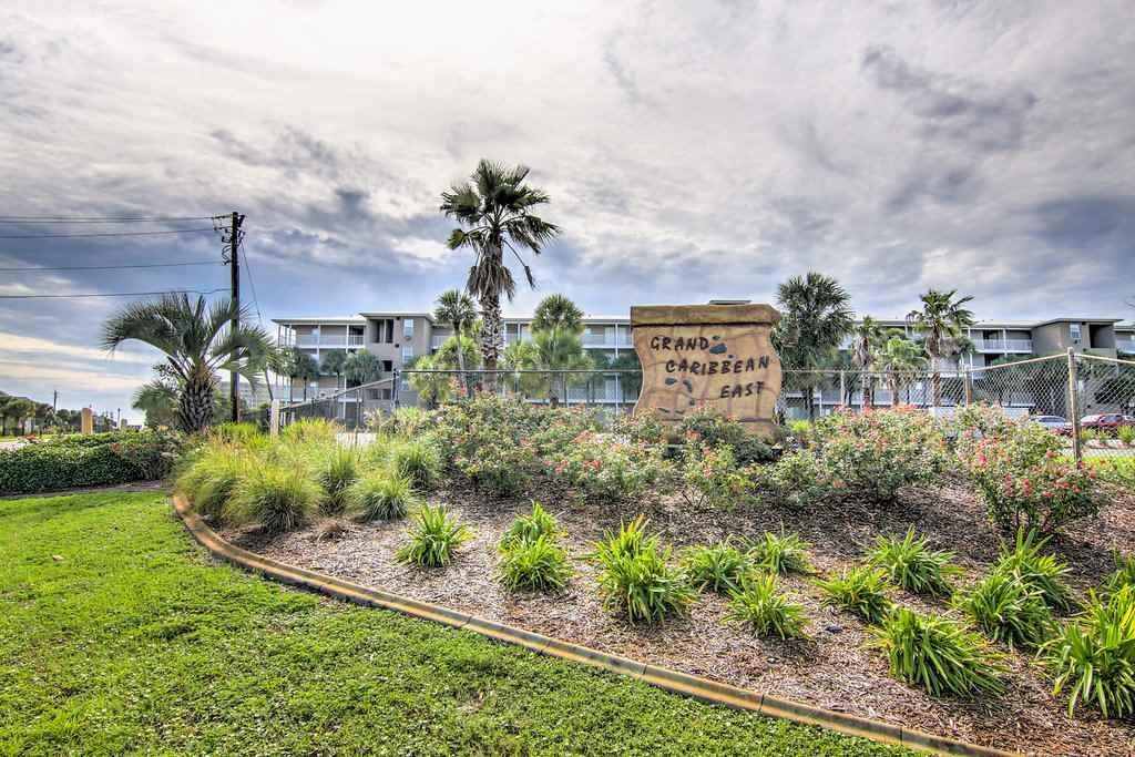 13351 JOHNSON BEACH RD, Perdido Key, Florida