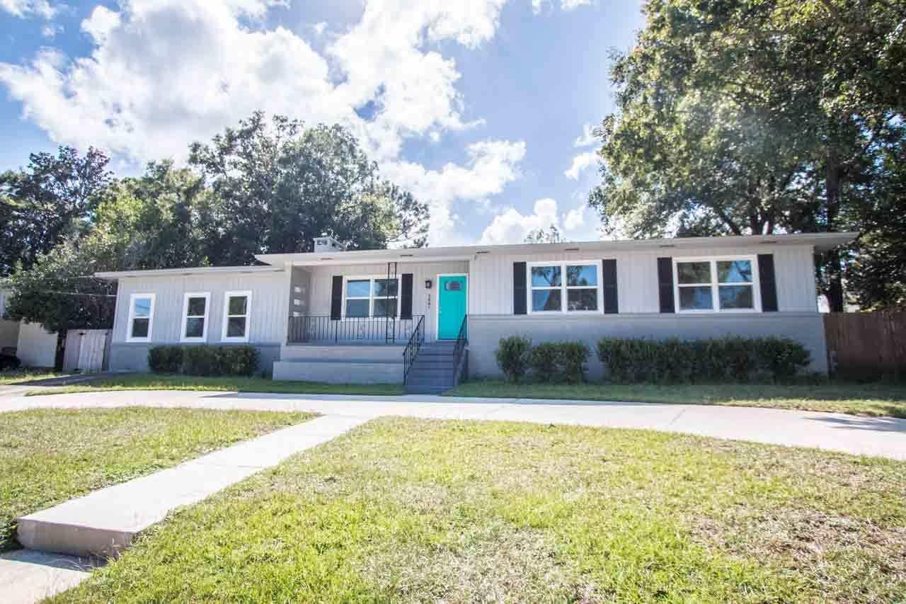 3861 GERHARDT DR, Pensacola, Florida