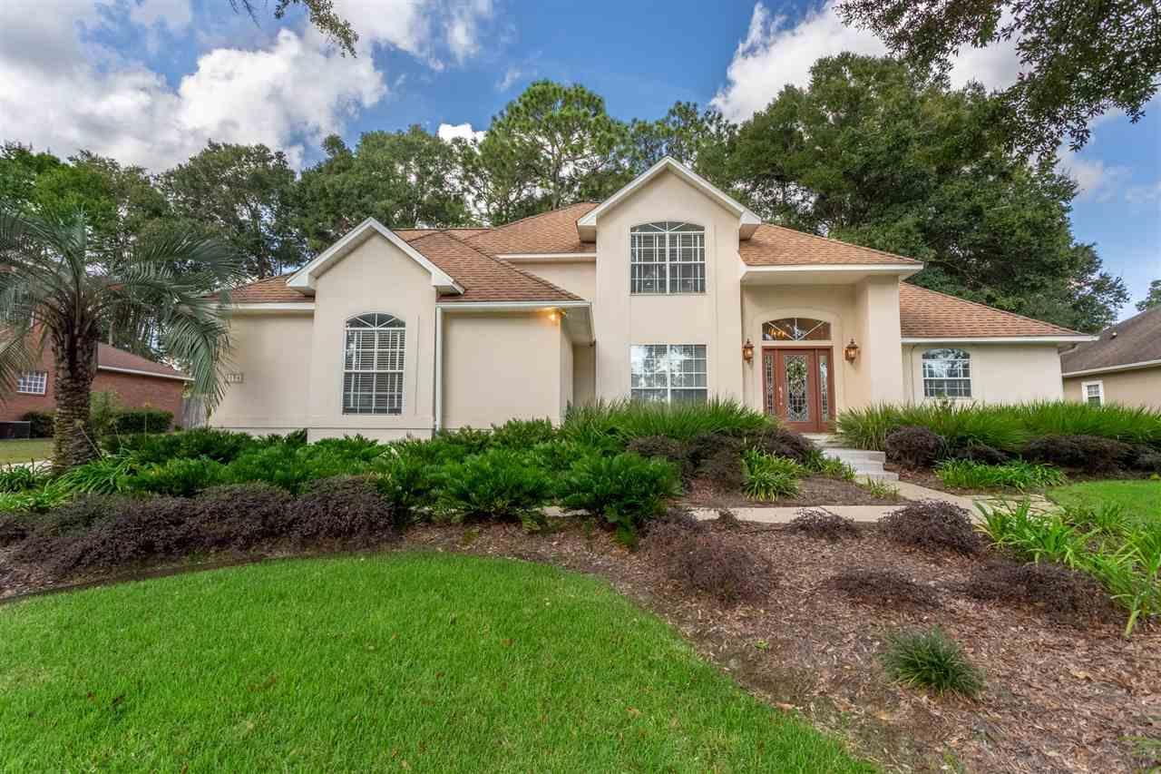 3156 MARCUS POINTE BLVD, Pensacola, Florida