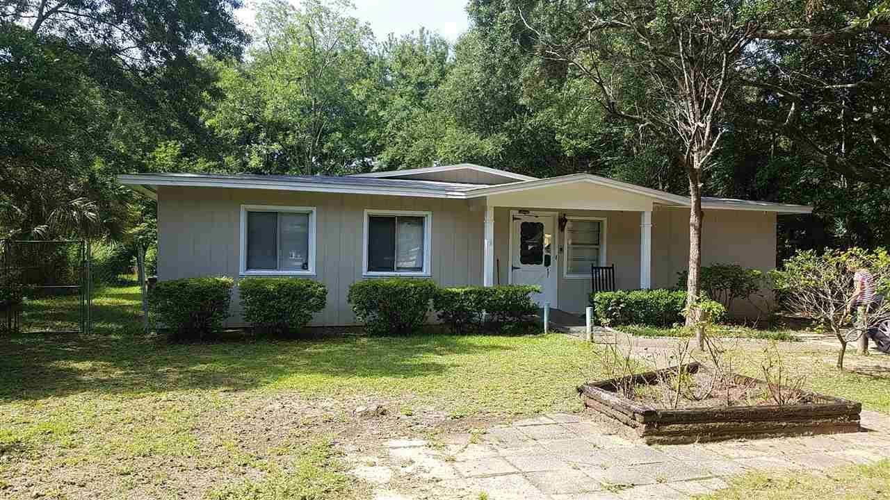 1015 VERNON ST, Pensacola, Florida