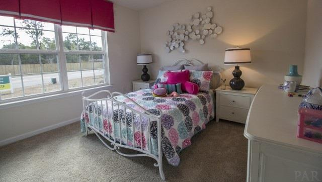 Bridlewood, Pensacola - Home