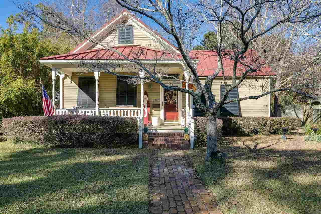 1312 E BRAINERD ST 32503 - One of Pensacola Homes for Sale