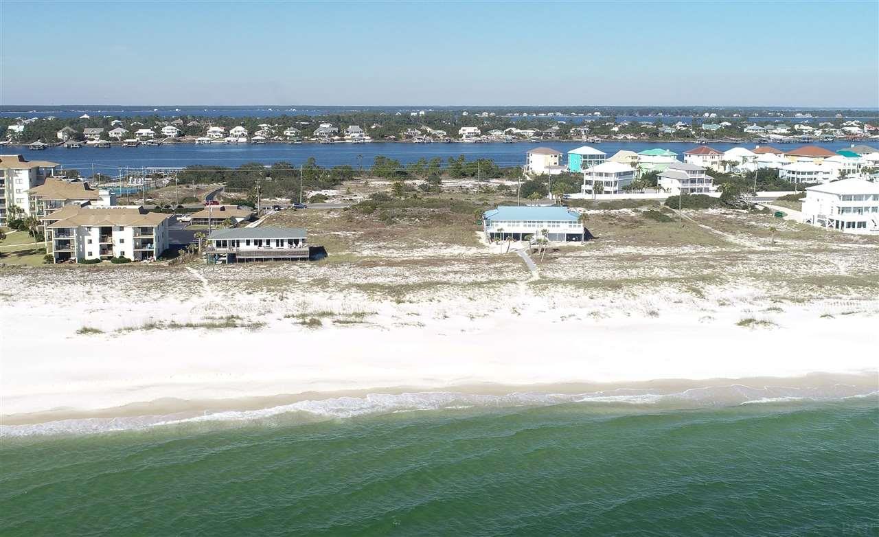 16327 PERDIDO KEY DR, Perdido Key, Florida