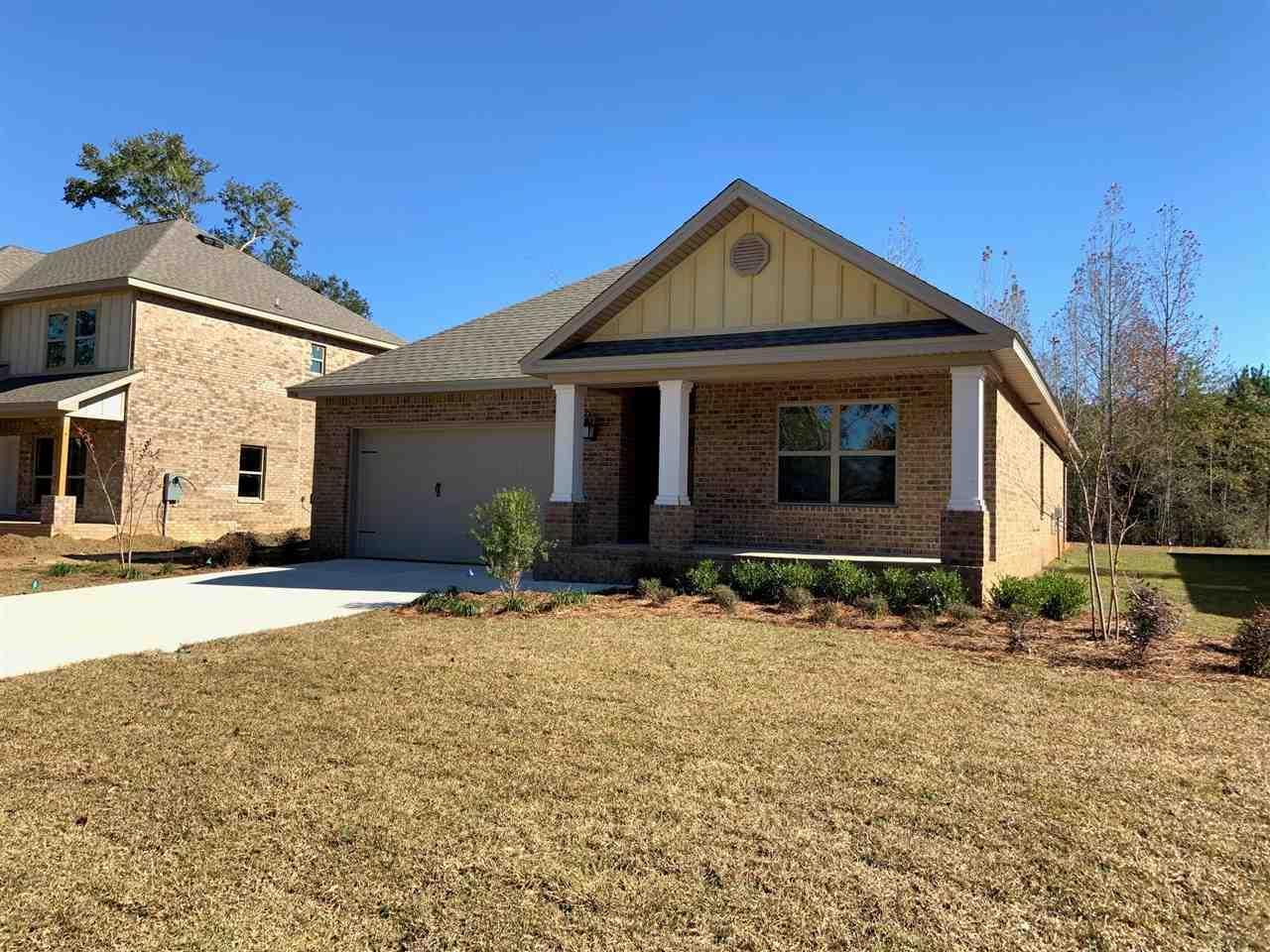 Pensacola Homes for Sale -  Gated,  7968 HUNTINGTON CREEK LN