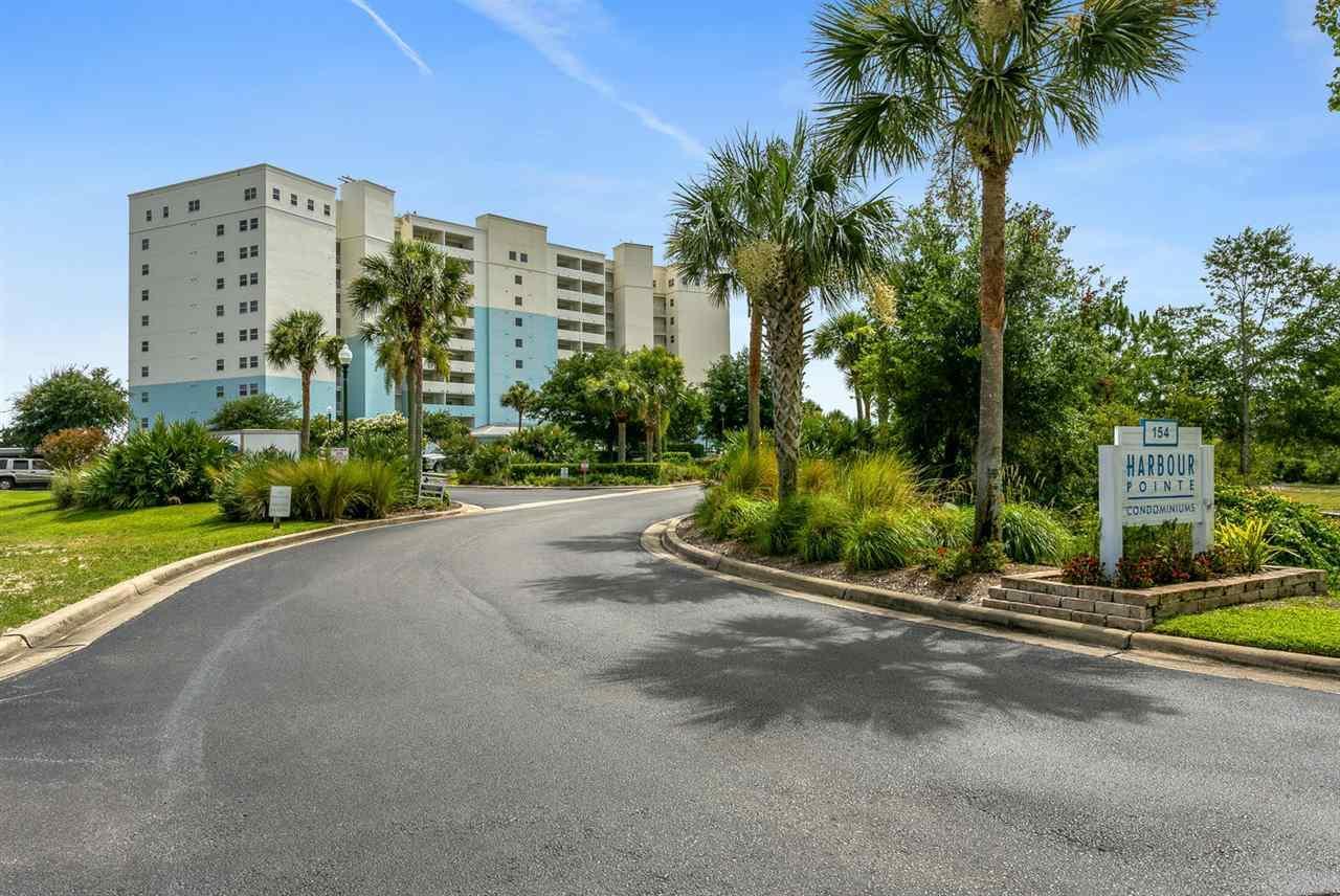 154 ETHEL WINGATE DR, Pensacola, Florida