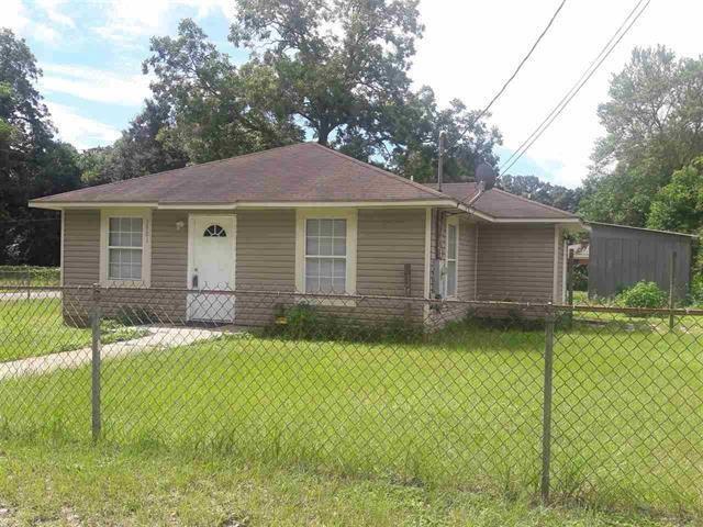 3901 W MORENO ST, Pensacola, Florida