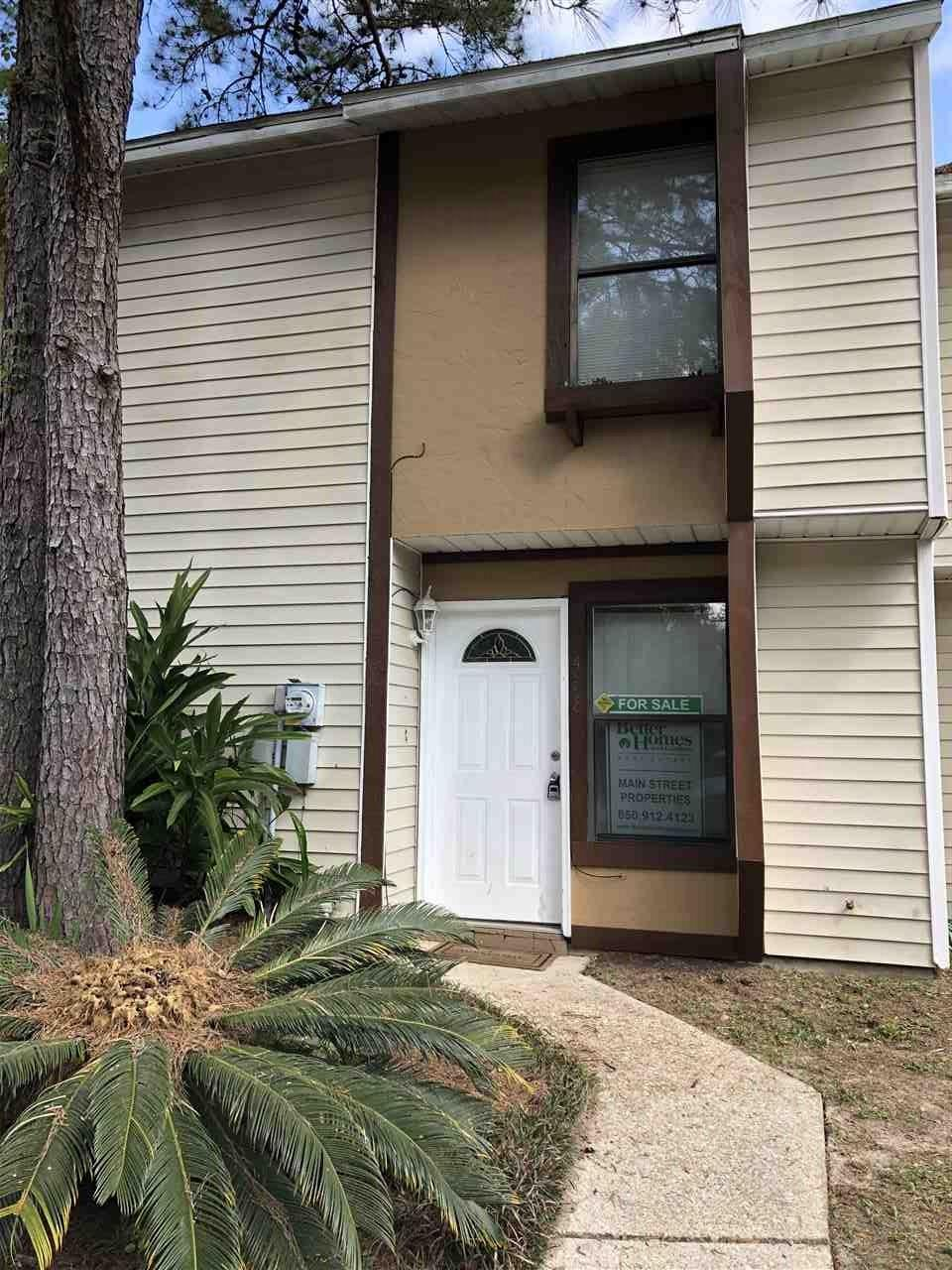 438 E BURGESS RD, Pensacola, Florida