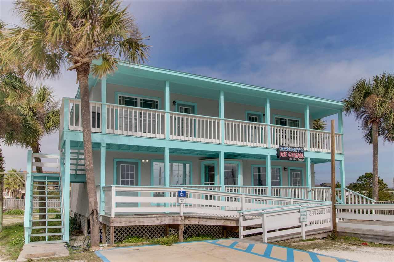17288 PERDIDO KEY DR, Perdido Key, Florida