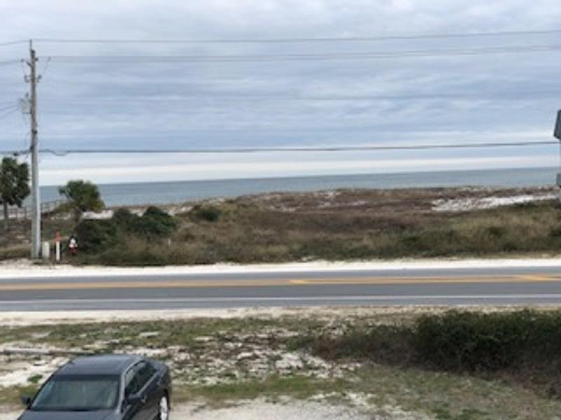 14590 PERDIDO KEY DR, Perdido Key, Florida