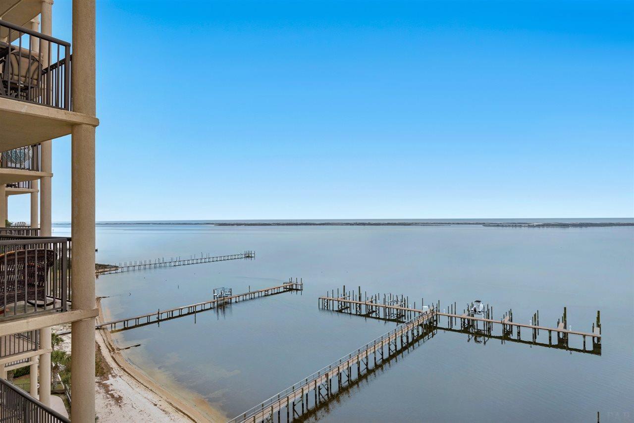 10335 GULF BEACH HWY, Pensacola, Florida